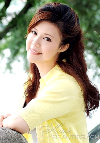 pingxiang chat Home china area code by province jiangxi area code and zip code jiangxi area code and zip code city  pingxiang : 799: anyuan district: 337000: shangli county.