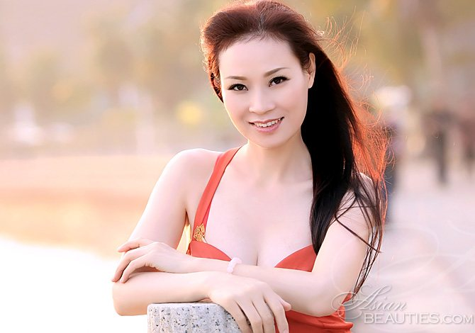 zhuhai guys Meet zhuhai girls interested in penpals there are 1000s of profiles to view for free at chinalovecupidcom - join today.