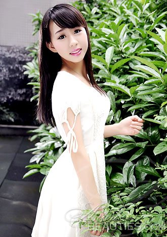 bland asian girl personals Watch personals asian bride asian brides asian date asian dating asian dating personals asian dating dating site asian dating sites asian girl asia slutload is the world's largest free porn.