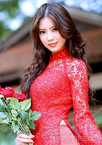 red bud asian women dating site Rapid rise reported in asian dating but each should be treated as a red a well known advocate who operates a web site to fight fraud by philippine women.
