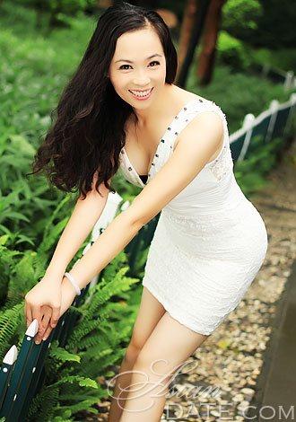 best online international dating site