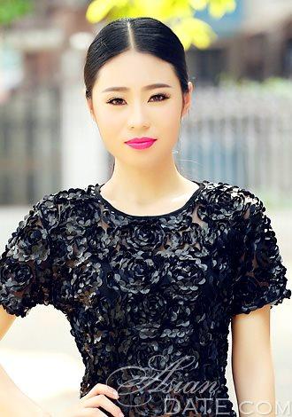 Zhongshan dating