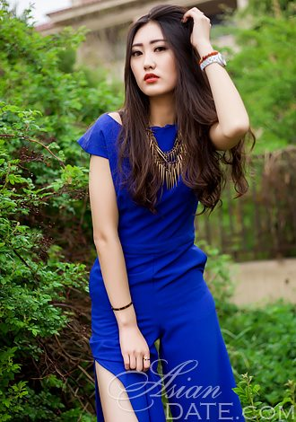rizhao chat rooms Join free online chat rooms, online chat rooms, chat rooms, chat, rooms, online chat.