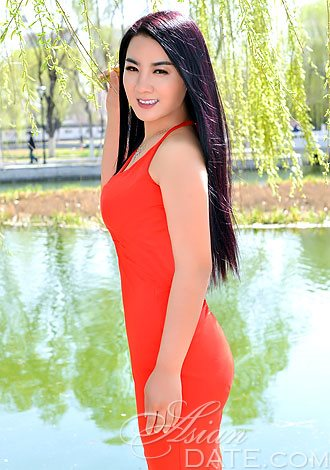 taos asian girl personals Sweet asian dating, asian dating sites, profiles, pictures, thai dating and thai girls at asian dating for true love and marriage.
