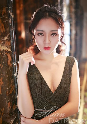 taiyuan asian girl personals Explore datingcom and enjoy a global online dating website that offers real adventure worldwide dating is the best for those ready to experience a dating site with a truly global dating membership.