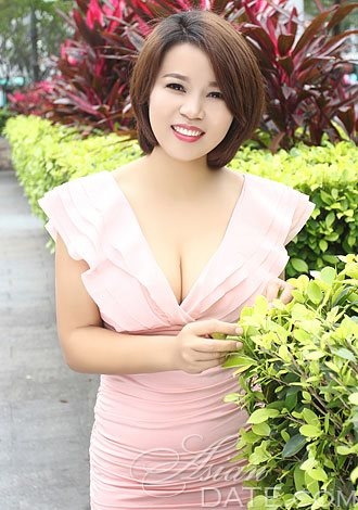 shenzhen dating service Find a beautiful russian bride in our database correspond with her travel to russia to meet her free dating service women from russia dating and marriage agency be happy - russian brides.