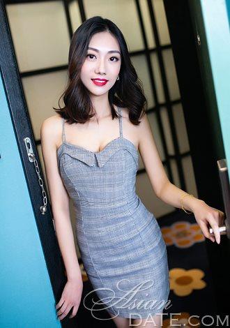 Prostitutes in Shangqiu