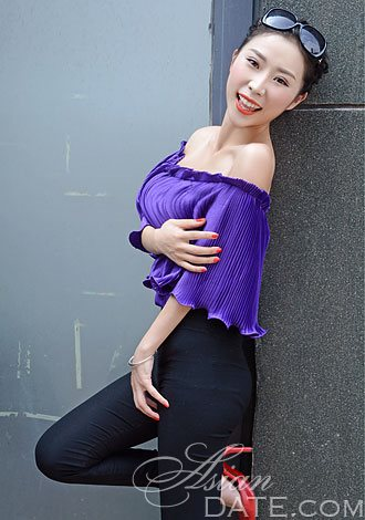 fuyang chatrooms Video chat china chat with your webcam with people from china have fun.